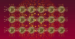 Wann erreicht der Bitcoin seinen neuen Höhepunkt?